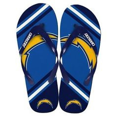 San Diego Chargers Haves On Pinterest San Diego