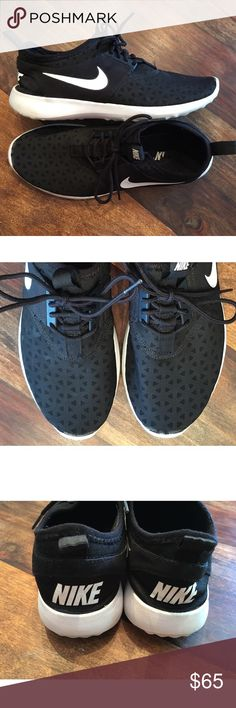 Nike Women's Athletic Shoes Size 8.5 Nike Women's Athletic Shoes Size 8.5 Nike Shoes Athletic Shoes