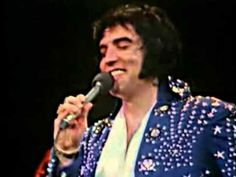 Elvis Presley Show Over one hour long. Elvis Presley, the Life and Legend Elvis Presley Videos, Elvis Presley Music, Music Like, Music Tv, The Glenn, Glenn Miller, King Of The World, You're Hot, Rock Groups