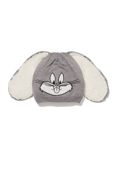 bugs bunny hat peter alexander - Google Search