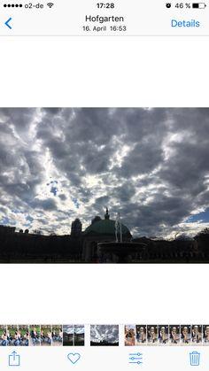 16.4.16- cumulus congestus