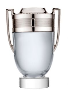 "Invictus Paco Rabanne for men -quote "" As i see the reaction of females on it ( generally they try to touch you ) . Invictus deserves every peeny spend on it."""