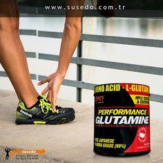 https://www.susedo.com.tr/San-Performance-Glutamine-600-Gr  Sipariş ve sorularınız için WhatsApp: 0532 120 08 75 Telefon: 0212 674 90 08 E-posta: siparis@susedo.com.tr #bodybuilding #supplement #workout #creatin #muscle #body #healty #strong #energy #spora #fitness #gym #vücutgeliştirme #spor #sağlık #güç #egzersiz #protein #proteintozu #kreatin #kas #vücut #güç #ek #enerji