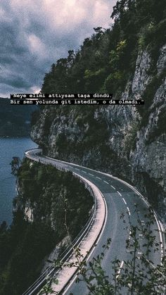 English Quotes, Country Roads, Mood, Beach, Water, Outdoor, Gripe Water, Outdoors, The Beach