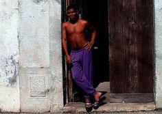 Melva Okun Galería fotográfica de Melva Okun sobre el tema cubano./ Melva Okun Photo Gallery on Cuba. http://www.conexioncubana.net/index.php/galeria-fotografica/fotografos-m/melva-okun