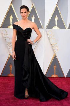 Quién.com : FOTOS: La glamurosa alfombra roja de los premios Oscar