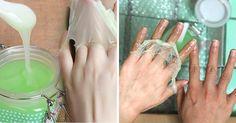 Voici comment éclaircir votre peau naturellement :