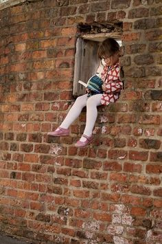 Peace, love, silence, introvert, solitude, regeneration, quiet, books, tights, hearts