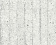 Schon Artikelbild; Architects Paper Tapete 713810 #industrial #style #chic #holz # Stein