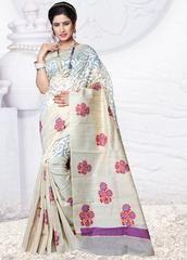 New Arrivals - Fresh Fashion in Sarees and Art Silk Sarees, Color Art, Party Wear Sarees, Blouse Designs, Kurti, New Fashion, Chiffon, Cream, Casual