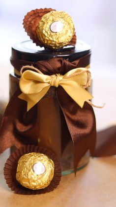 Brownie Packaging, Dessert Packaging, Bake Sale Recipes, Quick Recipes, Hot Chocolate Gifts, Chocolate Cake, Dump Cake Recipes, Dessert Recipes, Brownie Pops