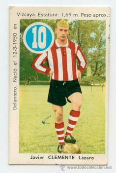 Athletic Clubs, Baseball Cards, Sports, Picture Cards, Football Soccer, Hs Sports, Sport