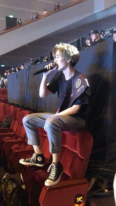 Jae Day6, Got7 Jackson, Jackson Wang, K Pop, Selca, Park Jae Hyung, Kim Wonpil, Young K, Fandom