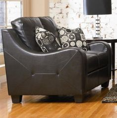 Charlotte love seat by coaster home decor pinterest love seat