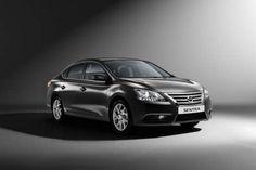 Названы российские цены на седан Nissan Sentra. Седан Nissan Sentra, дебютировавший на Московском автосалоне, обрел российские ценники. Базовая комплектация модели Welcome будет стоить от 679 000 рублей. Старт продаж запланирован на 17 ноября 2014 года. Всего у Sentra будет четыре компл�