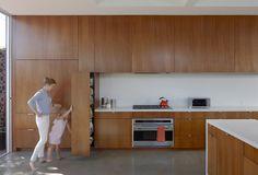 Galería - Residencia Nogal / Modal Design - 9