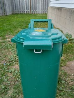 Back Yard Dog Poo Compost Septic Tank : 5 Steps (with Pictures) - Instructables Dog Friendly Backyard, Dog Backyard, Dog Bathroom, Dog Yard, Dog Rooms, Septic Tank, Outdoor Dog, Dog Houses, Dog Training Tips