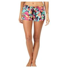 c7c2e5f905 i need this Girls Board Shorts