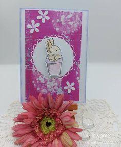 Etsy Shop, Design, Easter Bunny, Easter Activities, Handmade, Handarbeit, Creative