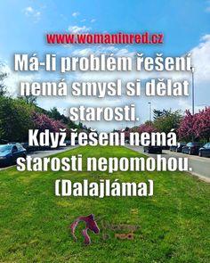 Dalajláma said