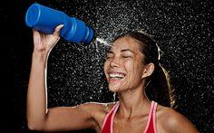 Importance of Proper Hydration