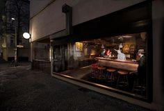 Welcher Bar-Typ bist du? – Ein Bar & Cocktailguide für Berlin » iHeartBerlin.de