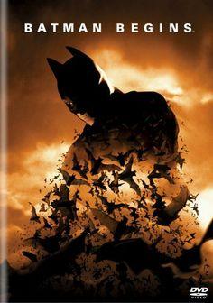 バットマン ビギンズ [DVD] DVD ~ クリスチャン・ベール, http://www.amazon.co.jp/dp/B003EVW62M/ref=cm_sw_r_pi_dp_lIaJsb0WNVA8P