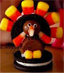 thanksgivingcrafts - Google Search