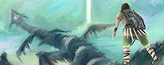 Shadow of The Colossus: filme perto de se tornar realidade