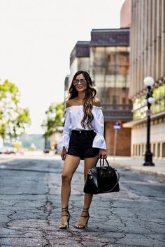 Shop the Look from Maria Vizuete on ShopStyle 6c61488f1