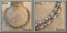 so pretty! (bad link ~ but pretty necklace)