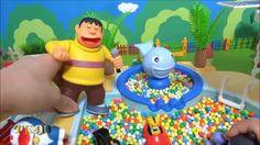 アンパンマンアニメおもちゃ プレイモービルのプールでドラえもんとしまじろうが遊んでたらジャイアンが歌を歌いに来ちゃったよぉ☆Anpanman☆T... Sports Illustrated, Thailand, Swimsuit, Birthday, Illustration, Illustrations, One Piece Swimsuit, Swimwear, Birthdays