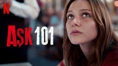 Watch Netflix, Netflix Movies, Movie Tv, Plage Couples, Celebrity Books, Alina Boz, One Last Chance, Talk About Love, Rock Concert