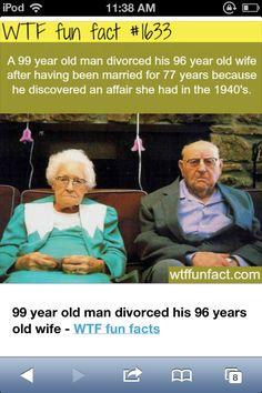 WTF fun fact #1633