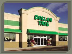 the best of the best dollar stores.  #stores