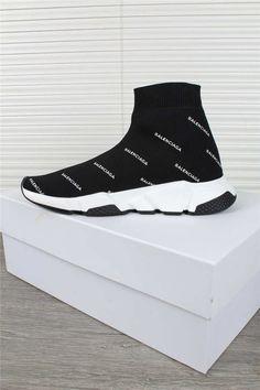 30 Best Coolest Sneakers -shoes images in 2019   Ad design ... b34de3566b5