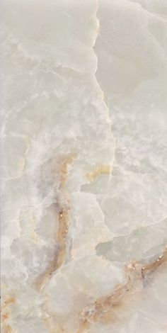Precious Stones White Onix by GranitiFiandre | Slabs