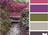 Good Ideas For You   Pantone Chips Rose Quartz Color, Pantone, Color Combinations, Chips, Colours, Purple, Green, Fabrics, Inspiration