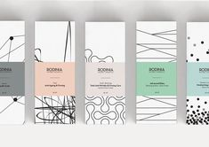 10 Best Anti-Aging Oils for Younger Looking Skin - Unfurth Skincare Packaging, Cosmetic Packaging, Rodin, Rollup Design, Branding Design, Logo Design, Design Packaging, Design Design, Line Branding