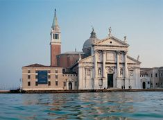 by Andrea Palladio,  was an Italian architect active in the Republic of Venice. Palladio, influenced by Roman and Greek architecture,  is widely considered the most influential individual in the history of Western architecture