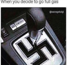 [/r/dankmemes] shifting into the third reich