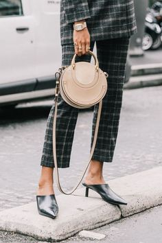 Must-Have Accessories for the Upcoming Season