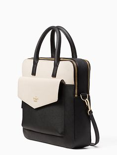 Tips For laptop Trend Fashion, Fashion Bags, Fashion Backpack, Fashion Dolls, Purses And Handbags, Leather Handbags, Leather Bag, Leather Laptop Bag, Backpack Purse