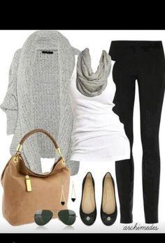 my+favourites | Fashionfreax | estilos de la calle & comunidad de moda | Blog & Styles