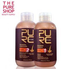 Tóc sản phẩm giảm cân 2015 nóng bán tốt nhất tăng trưởng tóc sản phẩm 300 ml tóc dày dầu gội đầu và tóc điều hòa miễn phí vận chuyển