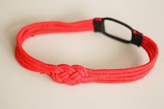 Complete headband tutorial! and super easy!