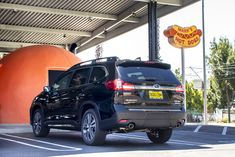 Visit Capitol Subaru to buy a new or used Subaru car or SUV in San Jose, CA. Serving drivers near Bay Area, Gilroy, Los Gatos and Morgan Hill, CA. Come in today to test drive a Subaru! Subaru Cars, Drive A, Driving Test