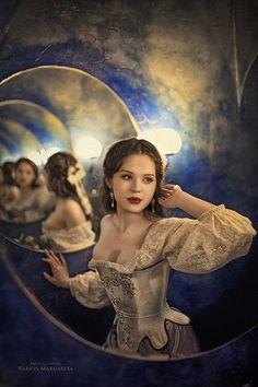 Margarita Kareva | Artist | Photography | Galeria de Arte AFK, Lisboa / Art Gallery AFK, Lisbon