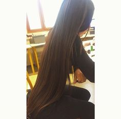 Prom Hairstyles For Long Hair, Wig Hairstyles, Straight Hairstyles, Cute Girl Photo, Beautiful Girl Photo, Thug Girl, Rapunzel Hair, Beautiful Dresses For Women, Girl Trends