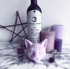 Image about photography in purple💜 by 𝙟𝙚𝙨𝙨𝙚 𝙙𝙖𝙧𝙠𝙤 Wicca Witchcraft, Magick, Wonderland, Baby Witch, Modern Witch, Witch Aesthetic, Mystique, Bath Body Works, Deco Design